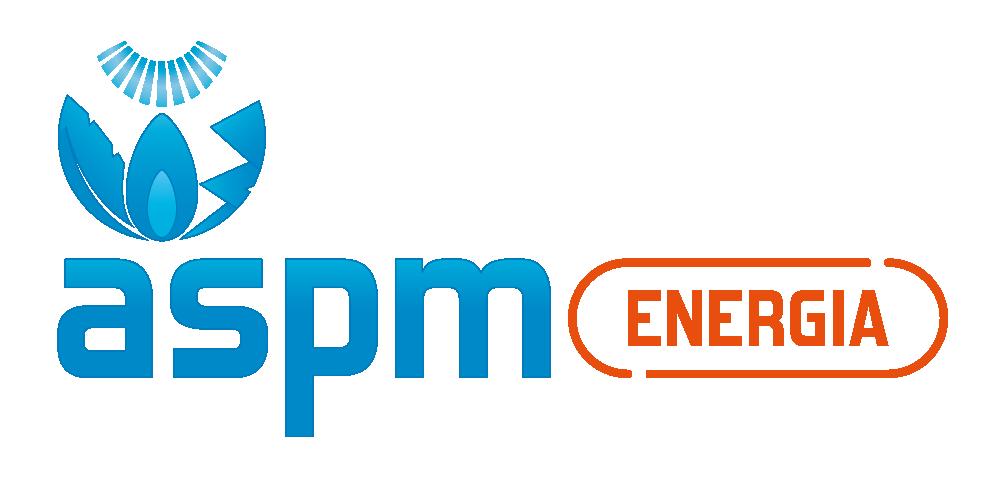 ASPM Energia